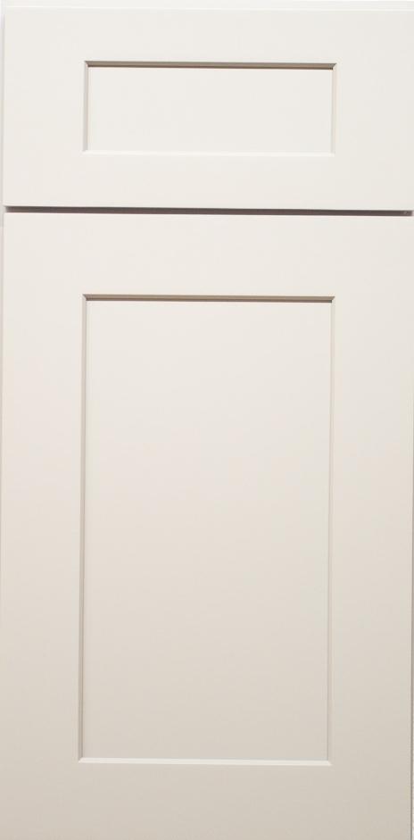 cabinet doors in Scottsdale