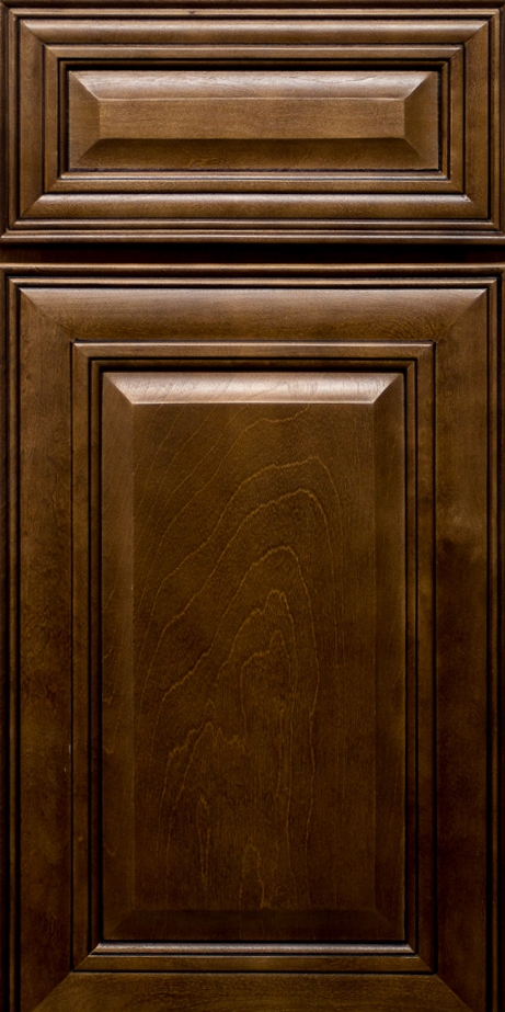 discount cabinets in scottsdale