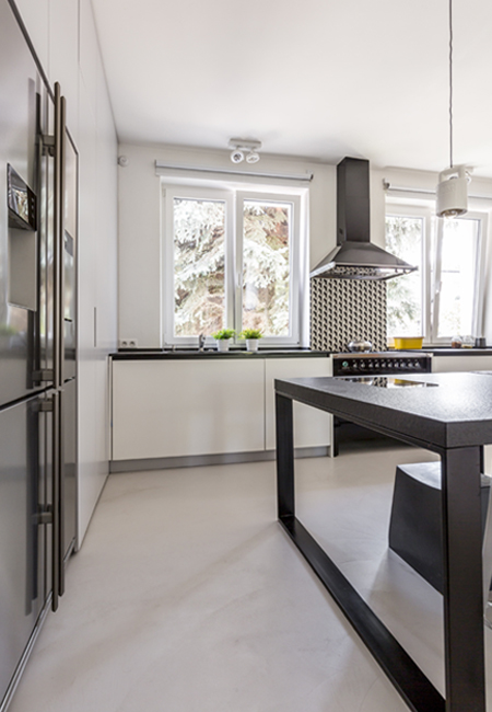 Welcome To Cabinets 4 Less Phoenix Kitchen Cabinet Company